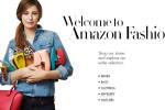 Mango va su Amazon: una vetrina oltre la competizione