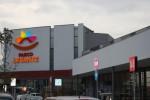 Coop: via al nuovo centro commerciale di Livorno