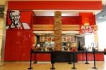 KFC si sviluppa in Italia: un nuovo fast food a Chieti