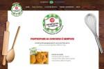Da Pam Panorama un concorso contro lo spreco alimentare