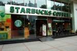 Starbucks gioca la carta delle capsule