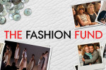 Amazon lancia sul canale Prime un fashion reality