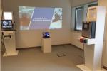 Tyco apre innovativo show room a Milano
