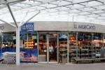 Sapori&Dintorni Conad apre a Parma: photo gallery dello store
