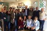 Market del Fresco sbarca a Bologna