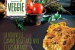 Carrefour entra nel vegetariano: lanciata in Francia la linea Veggie