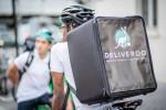 Deliveroo porta a domicilio la ristorazione di qualità