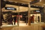 In Cina Geox aprirà 350 nuovi negozi