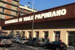 Esselunga riapre in viale Papiniano a Milano