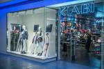 Kiabi investe nella moda multi-canale