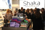Shaka, brand di Ovs, ridisegna il corner e punta sul glamour