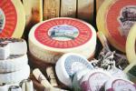 Latteria Sociale Valtellina promuove i formaggi a Eataly