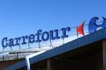 In Francia Carrefour promuove il servizio di consegna espresso
