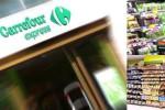 Carrefour implementa la formula 24 ore a Genova