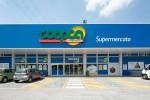 Gruppo Alì cresce in Veneto con due supermercati Coopca