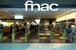 Fnac acquisterà Darty: un nuovo retailer da 7 miliardi di euro