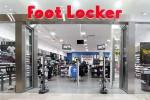 Foot Locker: vendite sopra le stime nel terzo trimestre