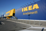 Ikea e Decathlon come la Coop: sconti per chi differenzia