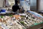 Potenziale superiore per la pescheria gdo