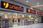Unieuro, gli store diventano punti di ritiro per l'eCommerce