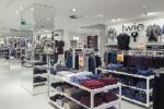 Upim, il value-for-money ritorna più giovane