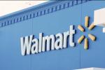 Walmart diventa produttore di latte