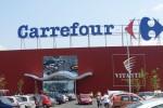 Carrefour premia i fornitori ecosostenibili