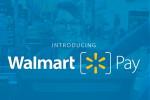 Walmart entra nel settore dei pagamenti elettronici