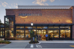 Amazon apre 400 librerie?