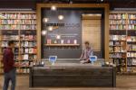 Amazon Books raddoppia: i 4 punti vincenti della strategia retail