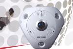 Videosorveglianza: Focelda distributore ufficiale Hikvision