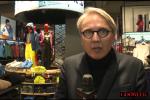 Video tour: Paolo Lucchetta spiega il nuovo ipermercato Carrefour