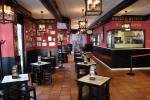Il casual food di 100 Montaditos sbarca a Milano