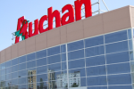 Auchan sigla in Francia la partnership con Boulanger