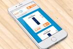 Kiwari Buonmercato sviluppa l'ecouponing verso il mobile
