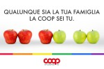 Coop e Ikea aperte a tutti i tipi di famiglia
