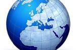 Le PMI italiane, tanto export ma poco on-line