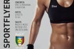 Lidl lancia la nuova collezione Sportflyer by Crivit