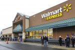 Walmart chiude 269 store: le valutazioni di Bloomberg
