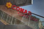 Moretti, Conad: come convivono format nazionale e locale