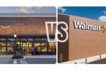 Amazon-Walmart: chi vincerà la sfida dei prossimi anni?
