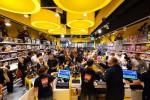 A breve l'apertura dei primi Lego Certified Store in Italia