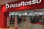 PittaRosso apre all'abbigliamento con i jeans Carrera