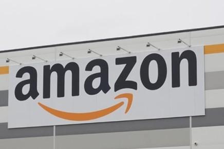 Amazon progetta un nuovo Centro di Distribuzione in Italia