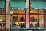 Dean & Deluca apre negli Emirati Arabi