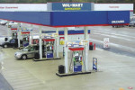 Walmart punta sul carburante: in apertura stazioni proprie