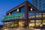 Whole Foods Market sigla la partnership con Dunnhumby