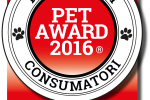Pet Award, focus sui prodotti per animali