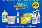 P&G: nuova campagna di couponing digitale insieme a Klikkapromo