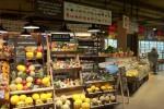 Spreco alimentare, in Italia la legge migliore, secondo Carrefour